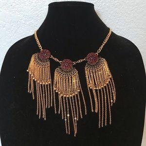 Gorgeous necklace 😍